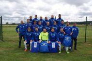saisoneroeffnung-2016-kader-1-mannschaft-1