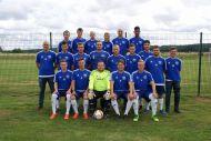 saisoneroeffnung-2016-kader-1-mannschaft-2